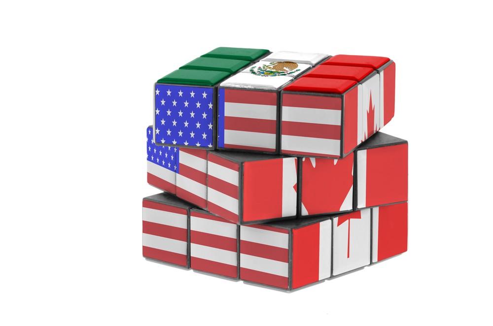 SENADO DE LA REPÚBLICA / Aprobación del T-MEC en EU, otro paso para modernizar la economía regional: Ricardo Monreal