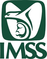 IMSS / Refuerza programa Receta Resurtible para disminuir riesgo de contagio por COVID-19 en pacientes crónico degenerativos