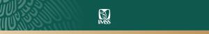 IMSS / Adelanta pago de pensiones del mes de mayo y beneficiará a  3.8 millones de personas