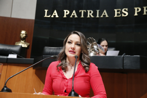 BUSCA MARTHA MÁRQUEZ ACTIVAR INDUSTRIA AUTOMOTRIZ EN AGUASCALIENTES
