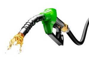 SENADO / Alistan iniciativa para combatir robo de combustible en gasolineras