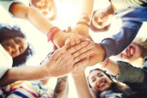 SENADO / Avala nuevas medidas para la reinserción social de infractores menores