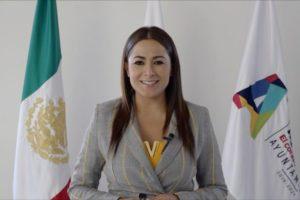 """Tere Jiménez presenta / PROGRAMA """"EMPRENDEDORES  DIGITALES"""" PARA LA INCUBACIÓN Y ACELERACIÓN DE PROYECTOS"""