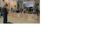 Congreso del Estado / RECIBIÓ PAQUETE ECONÓMICO 2021 Y PROYECTOS DE LEYES INGRESOS DE LOS 11 AYUNTAMIENTOS