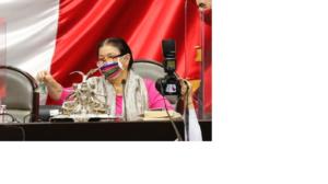 Cámara de Diputados / ESTABLECE NUEVAS FECHAS DE COMPARECENCIAS DE SIETE SECRETARIOS DE ESTADO