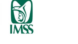 IMSS reabrió mastógrafos / CON MEDIDAS DE SEGURIDAD PARA PREVENIR CONTAGIOS POR COVID-19