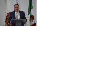 """Primer informe de / ACTIVIDADES DEL PRESIDENTE MUNICIPAL DE SAN FRANCISCO DE LOS ROMO JUAN JOSÉ """"GÜERO"""" LOSOYA"""