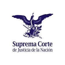 La Corte atrae / AMPARO EN EL QUE PODRÍA DEFINIR LAS OBLIGACIONES QUE TIENEN LAS ESCUELAS DE AJUSTAR LA INFRAESTRUCTURA DE SUS INMUEBLES PARA GARANTIZAR EL DERECHO A LA EDUCACIÓN INCLUSIVA DEL ALUMNADO CON DISCAPACIDAD FÍSICA