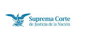 La Corte invalida / PRECEPTOS DE LAS LEYES DE INGRESOS DE DIVERSOS MUNICIPIOS DEL ESTADO DE DURANGO PARA EL EJERCICIO FISCAL DE 2020