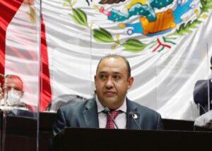 Diputados / PIDEN PRECISAR EN EL ARTÍCULO 123 CONSTITUCIONAL LA DURACIÓN MÍNIMA Y MÁXIMA DEL PERIODO DE LACTANCIA