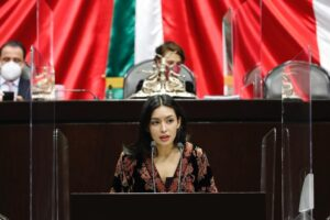 Diputados / PROPONEN INCORPORAR LA PARTICIPACIÓN CIUDADANA EN LA GESTIÓN PÚBLICA, COMO DERECHO CONSTITUCIONAL