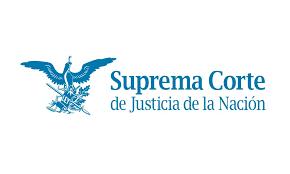 La Corte / LOS MALTRATOS Y AGRESIONES FÍSICAS