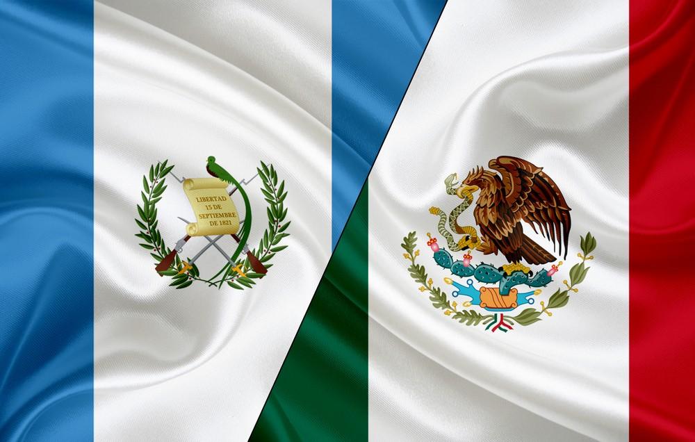 Congresistas de México