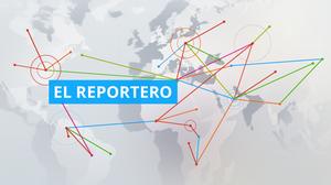 COSA DE PRENSA / Libreta del Reportero