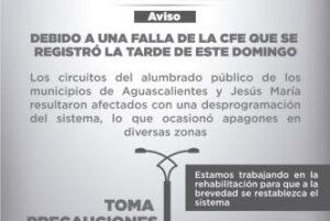 Municipio de Aguascalientes
