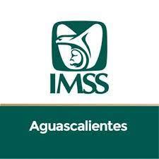 IMSS Aguascalientes invita