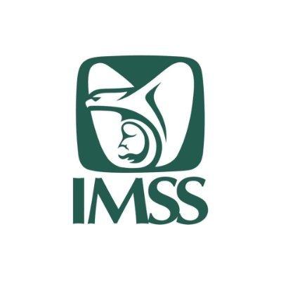 IMSS Ciudad de México