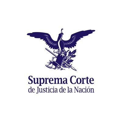 Suprema Corte de Justicia de la Nación