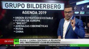 COSA DE PRENSA / La Sucesión Presidencial 10
