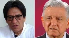 COSA DE PRENSA / La Sucesión Presidencial 24