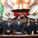 Congreso del Estado de Aguascalientes