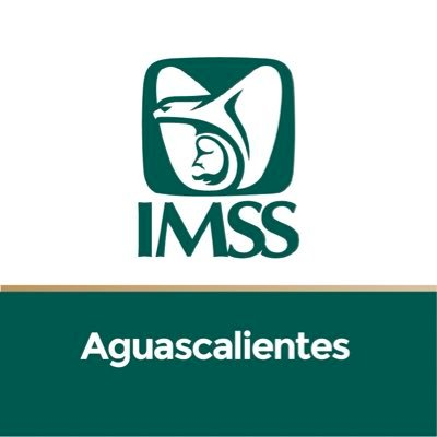 IMSS Aguascalientes