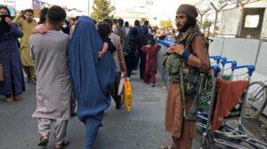 COSA DE PRENSA / Entendiendo a Afganistán